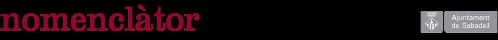 capçalera